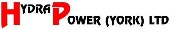 Hydra Power York Ltd company logo