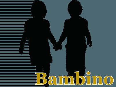 Paradisi abbigliamento bambino a Sabaudia