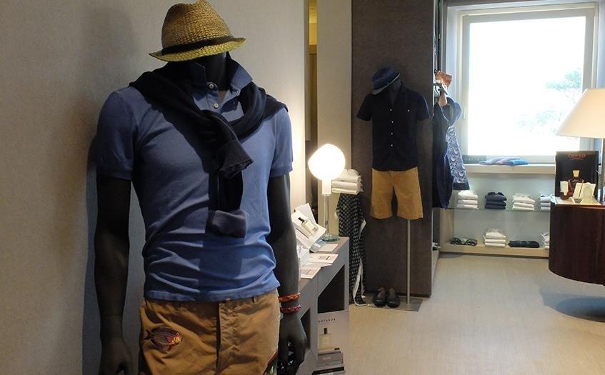 Paradisi abbigliamento uomo a Sabaudia-33.jpeg