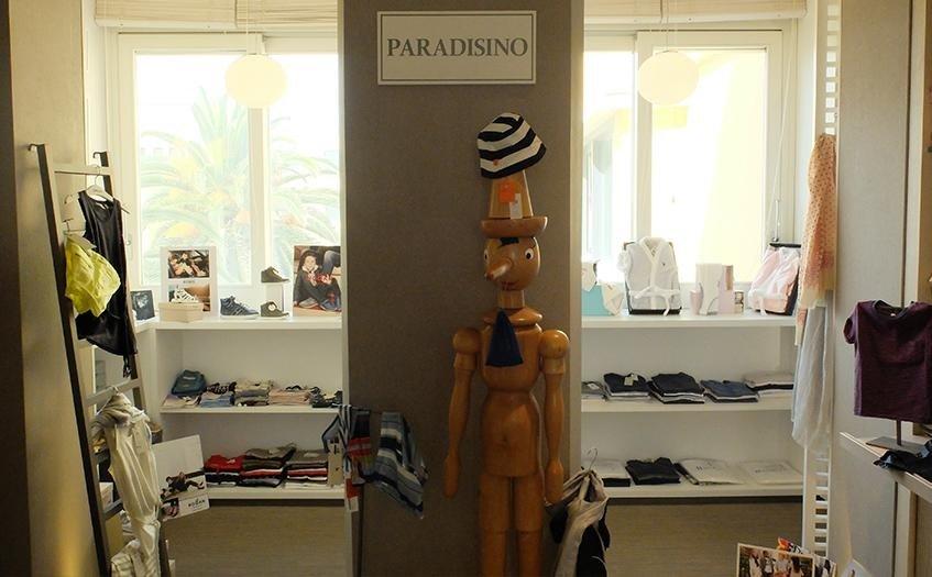 Paradisi abbigliamento bimbo a Sabaudia-8.jpeg