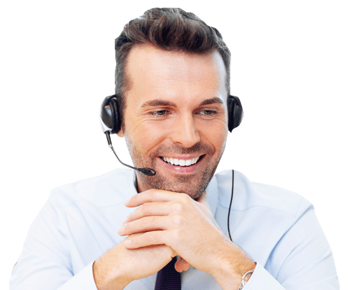 Network solution support
