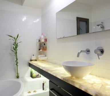 impresa marmi, produzione pavimenti marmo, artigiani marmo