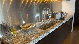 piani in marmo, porfido, lavorazione marmo