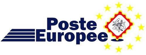 POSTE EUROPEE-LOGO