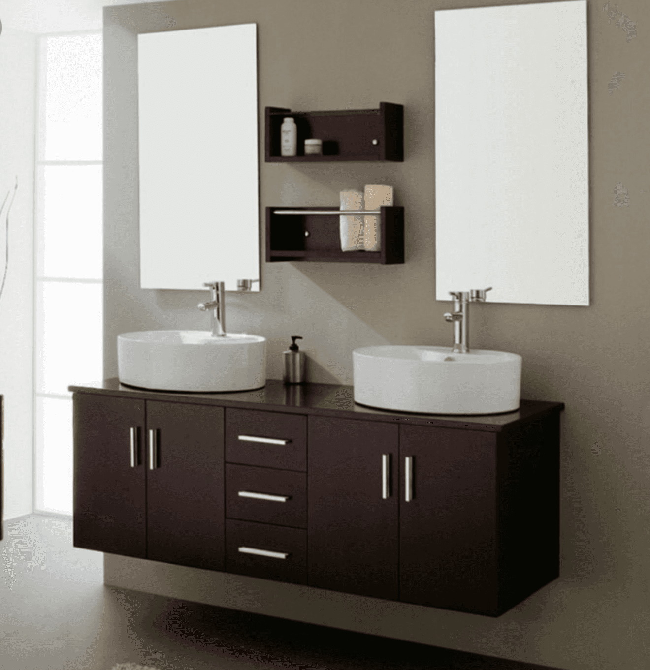 Bathroom Mirrors Honolulu mirror & glass | honolulu, hi | mililani glass & screen