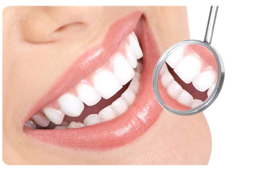 Skilled Dentists in Greenacre NSW
