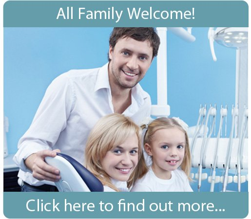 Family Dentists in Greenacre NSW
