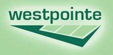 Westpointe Ltd company logo