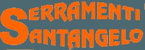 Santangelo Serramenti logo
