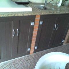 sportelli in alluminio preverniciato marrone Raffaello