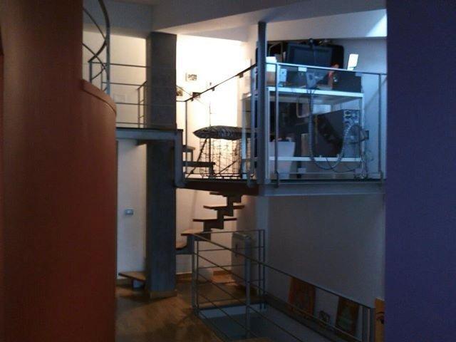 realizzazione forniture per interni