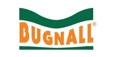 bugnall