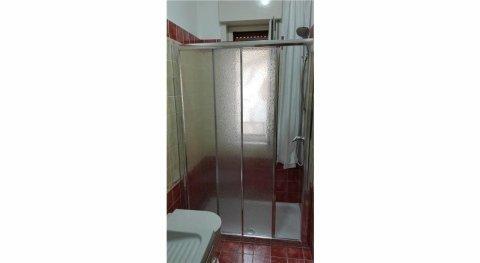 Finanziamenti per serramenti e infissi barcellona pozzo - Costruire box doccia ...