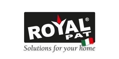 royal-pat