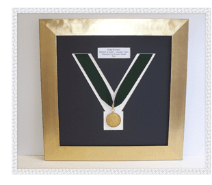 Wooden Picture Frames4