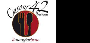 Trattoria Cavour 42