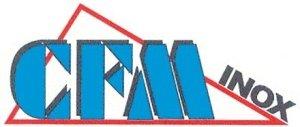 CFM Inox