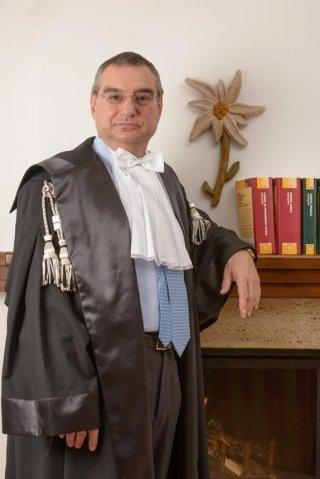 avvocato gianberto zilli