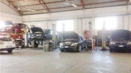 chiavi inglesi, riparazione veicoli, assistenza veicoli