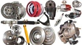 ricambi originali auto, manutenzione veicoli, vendita ricambi auto