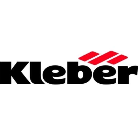 Kleber