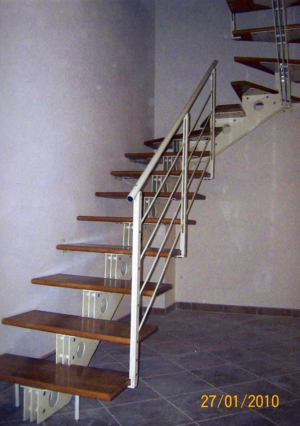 Scale Livorno