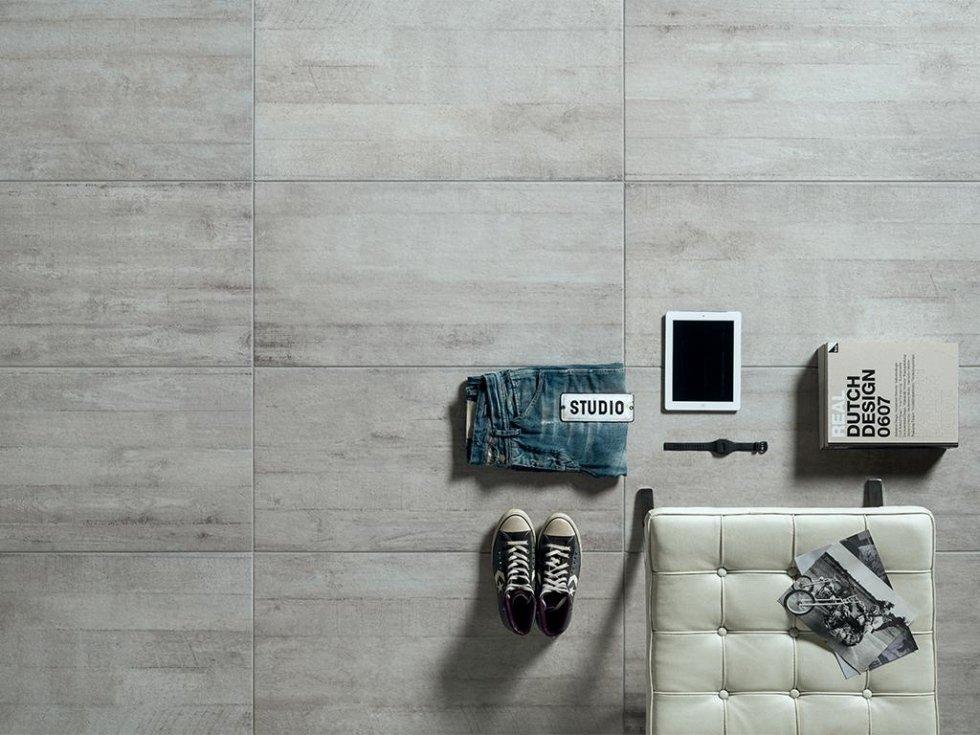 Pavimento formato 30 x 60 cm rettificato Asti