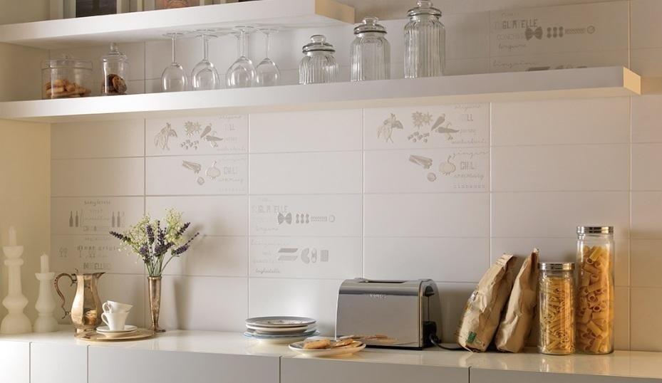 Piastrelle per cucina asti tralli marmi ceramiche