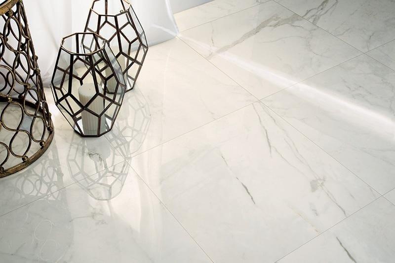 Marmo ceramico varie dimensioni (60x120, 60x60,30x60) e finitura lucida o naturale Asti