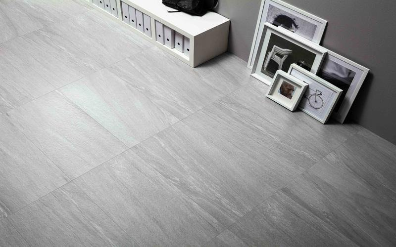 pavimenti finto pietra per giardino Asti