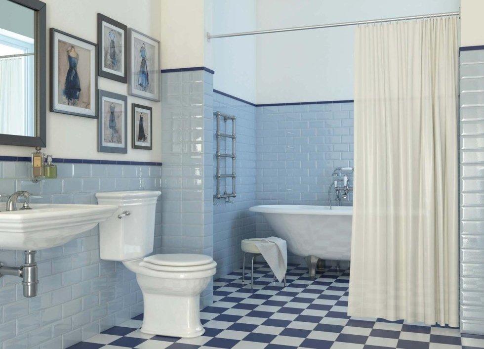 Piastrelle per bagno asti tralli marmi ceramiche - Piastrelle diamantate bagno ...
