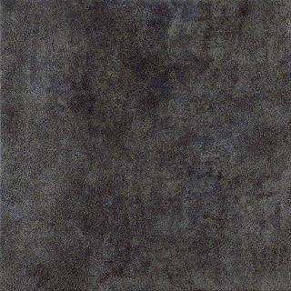 Gres in massa rettificato effetto resina 45 x 45 cm