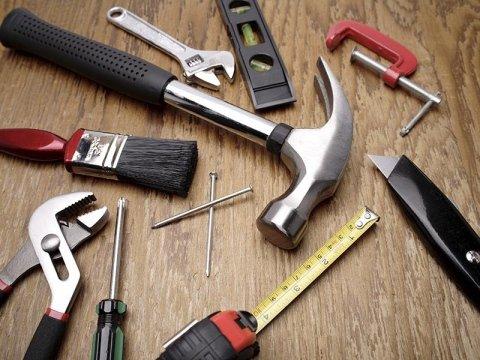 prodotti ferramenta