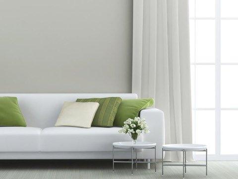 divani e complementi