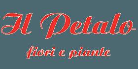 Il Petalo fiori e piante