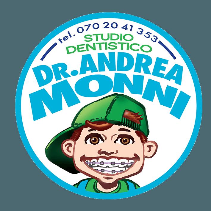 Monni dr Roberto