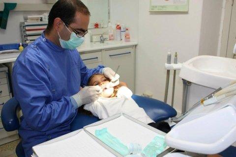 Dr. Monni Andrea