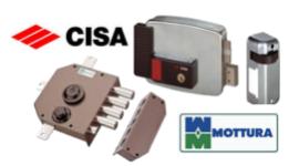vendita materiale idraulico, vendita materiale elettrico, vendita articoli di falegnameria