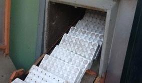 plastica-riciclata