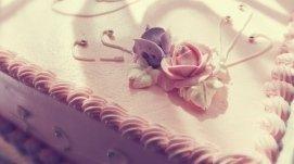 torta per cerimonie