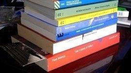 prenotazione libri di testo