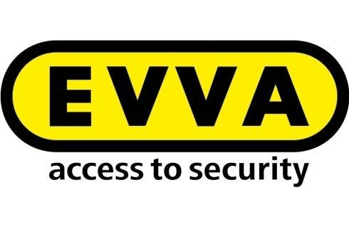 massima sicurezza, serrature, sostituzione serrature, serrature moderne