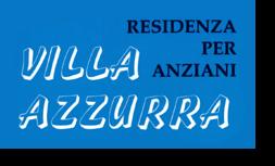 Residenza per anziani autosufficienti e non - Finale Ligure - Villa ...