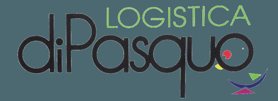 DI PASQUO semplificata - LOGO
