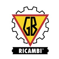 GB Ricambi logo