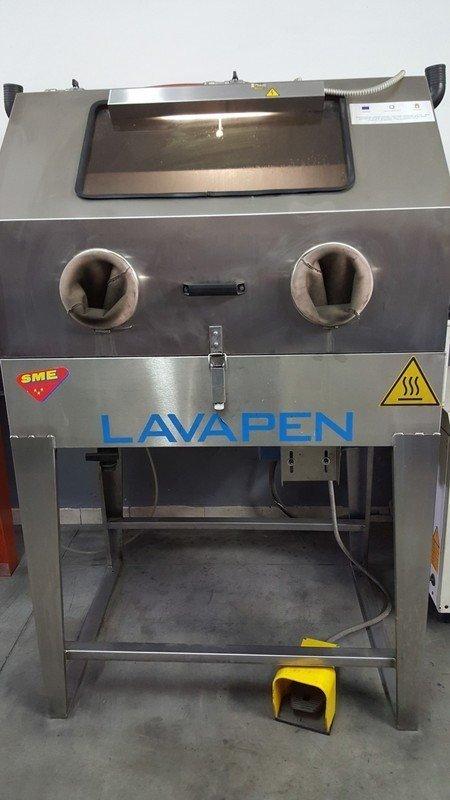 macchinario-marchio lavapen
