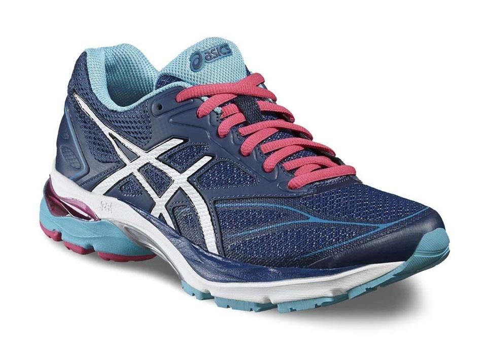 negozio di scarpe da running