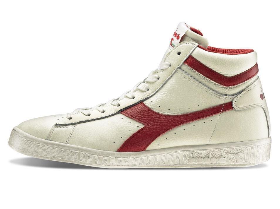 vendita scarpe tempo libero