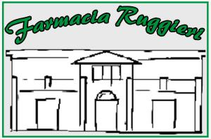 Farmacia Ruggieri, Farmacia Rieti, Farmacie Rieti, Farmacia orario continuato Rieti