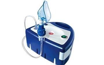 Aerosol, Nebulizzatore, Elettromedicali Pic, Vendita elettromedicali, vendita apparecchiature mediche, Rieti